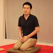 Hideto Masuoka