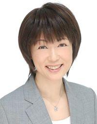 Maruo Akemi
