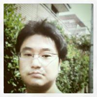 大嶋 慎介
