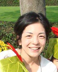 Nakayama Minako