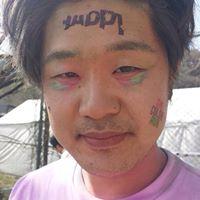 Ito Tomoyuki