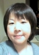 上田 誠子