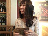 Shiraki Akiko