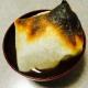 tsuzuki tomoe
