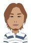 Daisuke Taguchi