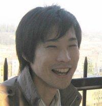 岩田 宇史