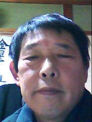 江国 浩司
