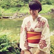 Ohkubo Hanako