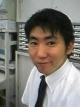 浅田 勝也