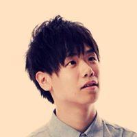 Hirose Takafumi