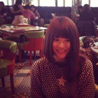 Matsumura Asako