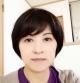 伊藤 由美子