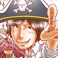 Hashimoto Kazuyuki