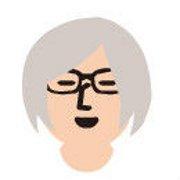 阪口 賢一
