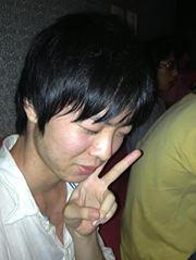 Suzuki Ryota