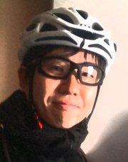 Ohira Tsuyoshi