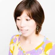 Otomaru Megumi