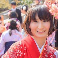 Yamasaki Tomoko