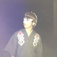Yamanaka Fumiya
