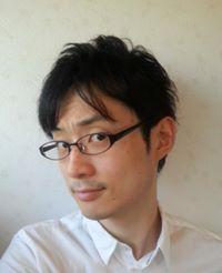 齊藤 康敏