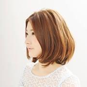 Shinoda Yuri
