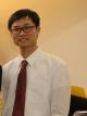Nguyen van Quyen