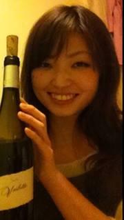 Miyake Lina