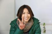 杉田 久美