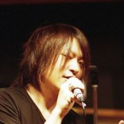 Nishimoto Makoto
