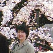 丹谷 恵子
