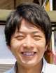 小野 裕史