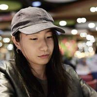 加藤 敏美