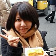 Aoyama Momoko