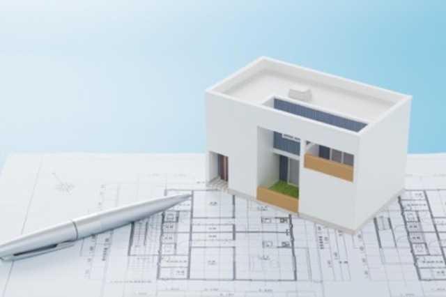 屋根塗装の工事費用を相場よりも安くするコツ