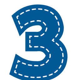 Thumb cover 256 e%e3%83%a9%e3%82%a4%e3%83%95%e3%83%97%e3%83%a9%e3%83%b3 %ef%bc%93%e6%99%82%e9%96%93%e5%b8%af%e5%88%a5
