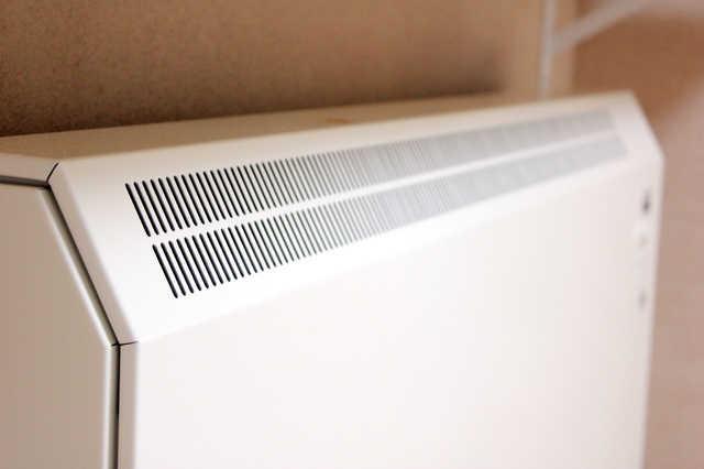 蓄熱暖房機とは?暖房代が浮くって本当?