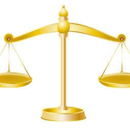 Thumb cover 256 %e9%9b%bb%e5%8a%9b%e8%87%aa%e7%94%b1%e5%8c%96%e3%81%ae%e3%83%a1%e3%83%aa%e3%83%83%e3%83%88 %e3%83%87%e3%83%a1%e3%83%aa%e3%83%83%e3%83%88