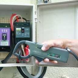 電気料金のアンペア(A)とは?30、40、50Aの違い