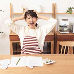 電気代をもっと簡単に節約したい!年間で最大1万円の電気代を削減する方法とは!?