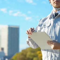 神奈川県がEMS導入促進のためのビジネスモデル募集!その内容とは?