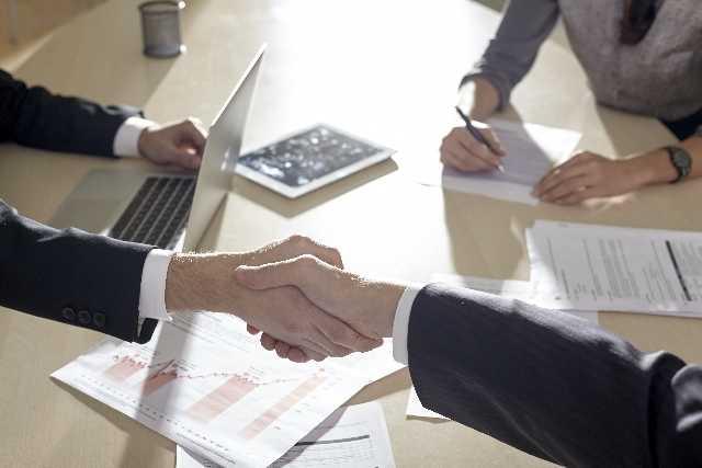 電力小売自由化に参入する企業一覧と事業提携の目的