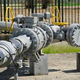 高圧ガスとは?高圧ガス保安法やステッカーの意味についてご紹介!