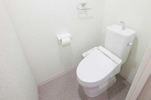 トイレのリフォームを格安・激安にする7つのコツ!価格別の事例も公開!