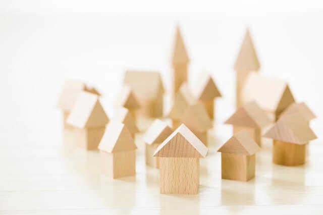 「住宅ストック循環支援事業」をわかりやすく解説!対象リフォーム例をご紹介
