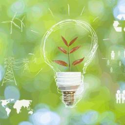その他エネルギーに関する記事