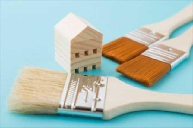 漆喰外壁は耐用年数も長く機能性が高い外壁材!