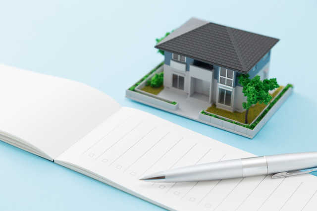 外壁/屋根塗装で助成金・補助金を使いたい時の注意点
