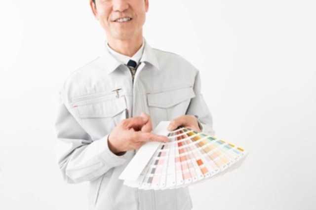 汚れやすいカラーとメンテナンス方法を知っておく