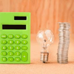 電気料金の支払い変更はどうするの?