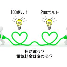 待機電力の電気代ってどのくらい?待機電力を削減する方法